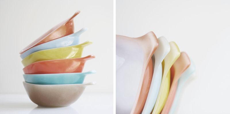 Mini dishes 2