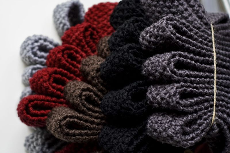 Mini scarfs 3 _ web